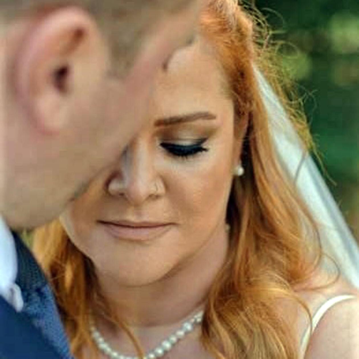 μακιγιάζ γάμου θεσσαλονικη